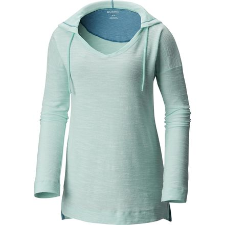 Columbia Coastal Escape Hoodie - Women's