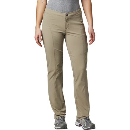 b8e960a704220 Columbia Just Right Straight Leg Pant - Women s
