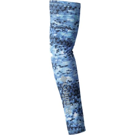 Columbia Freezer Zero Arm Sleeves