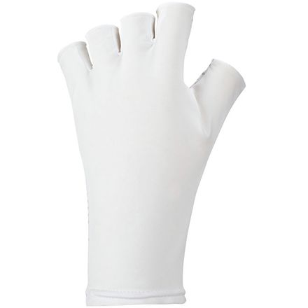 Columbia Coolhead Fingerless Glove