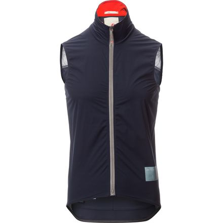 Chpt. III 1.71 Body Warmer Vest - Men's