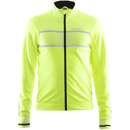 Craft Glow Jacket - Men's
