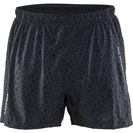 Craft Breakaway 2-in-1 Short - Men's