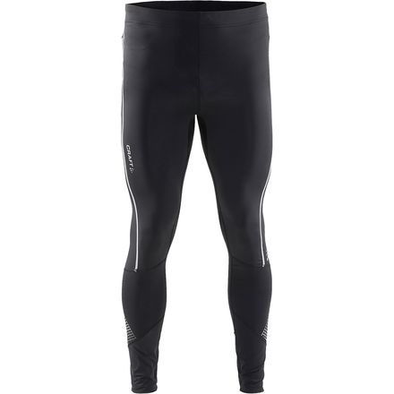 Craft Brilliant 2.0 Light Tight - Men's