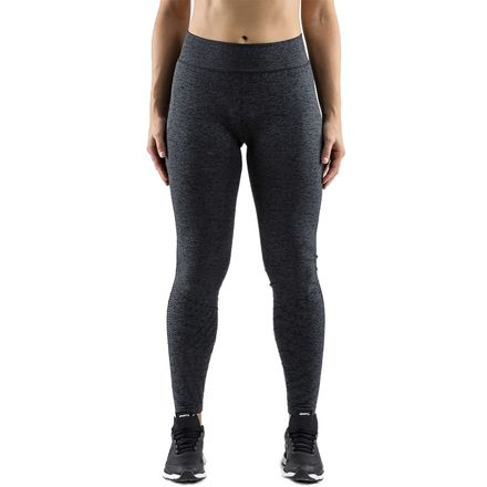 Craft Core 2.0 Tight - Women's