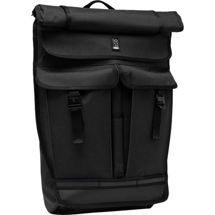 Chrome Pawn 2.0 Backpack