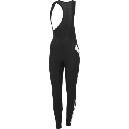 Castelli Sorpasso Bib Tights - Women's