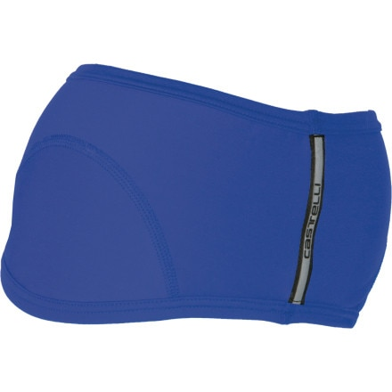 Castelli Thermoflex Headband