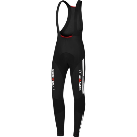 Castelli Sorpasso Bib Tight