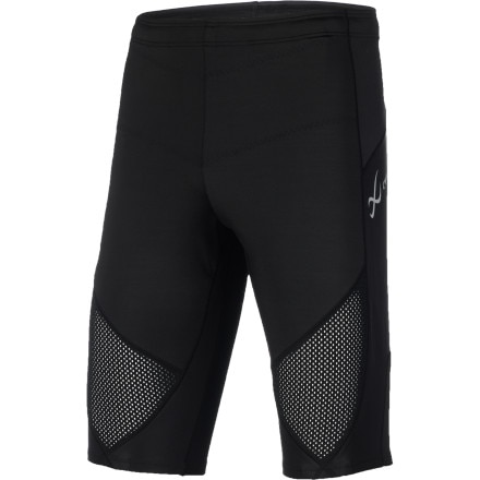 CW-X Stabilyx Ventilator Short - Men's