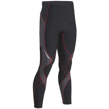 CW-X Insulator Stabilyx Tight - Men's