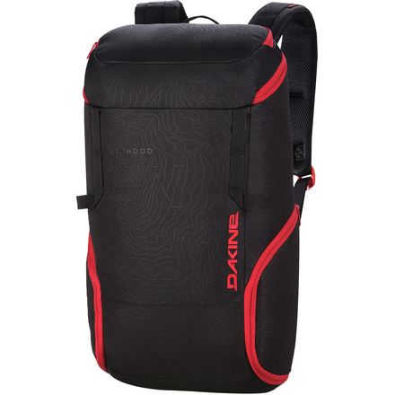 DAKINE Transfer 25L Boot Pack - 1525cu in