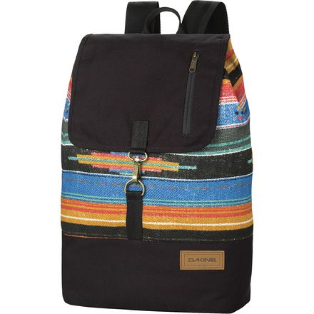 DAKINE Ryder 24L Backpack - Women's