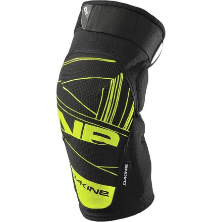 Comfy Mid-Weight Knee Pad