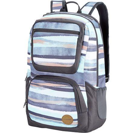 bab5fa9449 DAKINE Jewel 26L Backpack - Women s