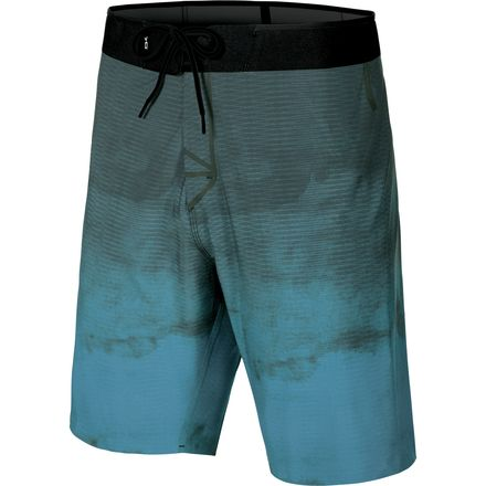 DAKINE Wired Board Short - Men's