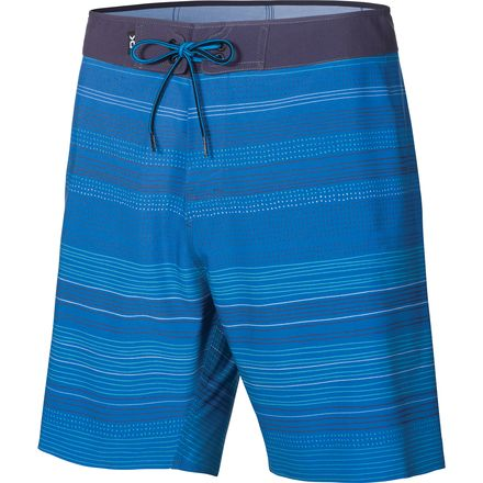 DAKINE Deuce Board Short - Men's