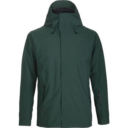 DAKINE Meridian Jacket - Men's