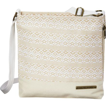 DAKINE Jodie Purse - Women's
