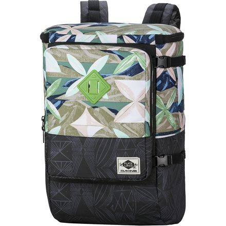Dakine Plate Lunch Park 32l Backpack Backcountry Com