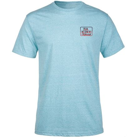 DAKINE Classic Brush T Shirt - Men's