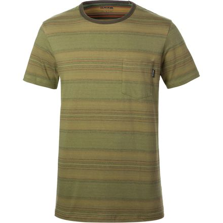 DAKINE Odin Pocket T-Shirt - Men's