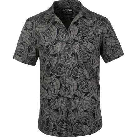 DAKINE Poipu Shirt - Men's