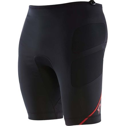 DAKINE Vented Paddle Short - Men's