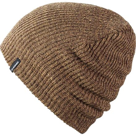 DAKINE Tall Boy Reverse Beanie - Men's