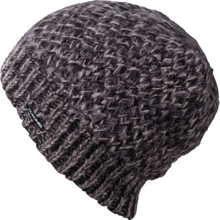 DAKINE June Beanie - Women's