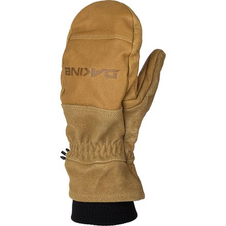 DAKINE Chopper Mitten - Men's