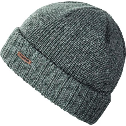 DAKINE Harvey Beanie - Men's