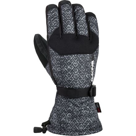 DAKINE Scout Glove - Men's
