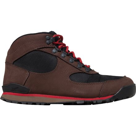 0b42aa5efe5 Danner Jag Hiking Boot - Women's | Backcountry.com