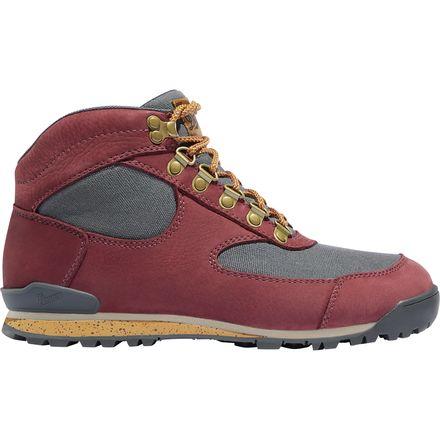 80be5b9b Danner Jag Hiking Boot - Women's | Backcountry.com