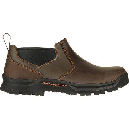 Danner Crafter Romeo Boot - Men's