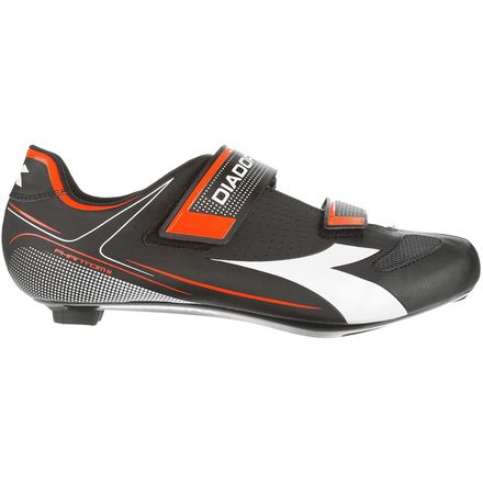 Diadora Phantom II Shoes - Men's