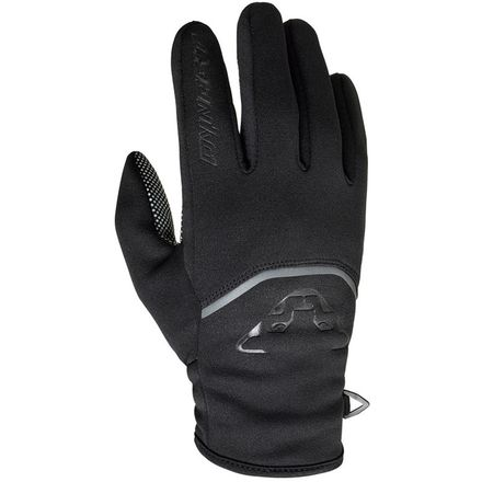Dynafit Thermal Polarlite Glove