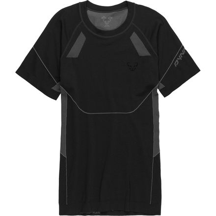 Dynafit Alpine Seamless T-Shirt - Men's