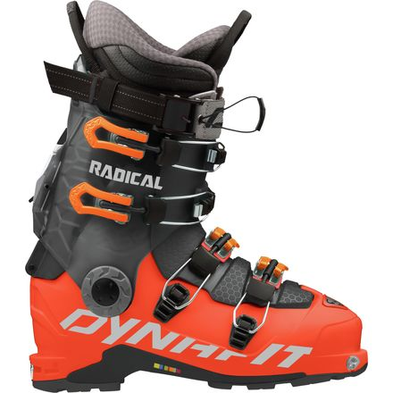 Dynafit Radical Ski Boot - Men's