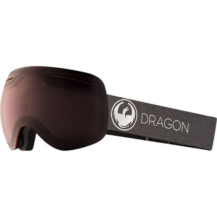 Dragon X2 Goggles - Men's