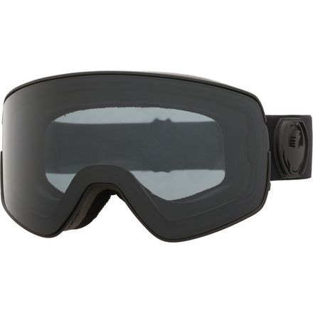 Dragon NFX2 Goggles - Men's
