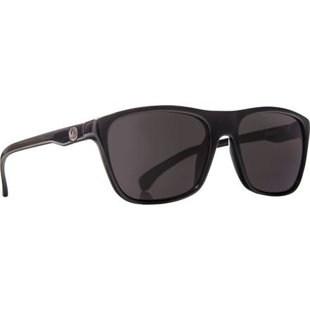 Dragon Carry On Sunglasses