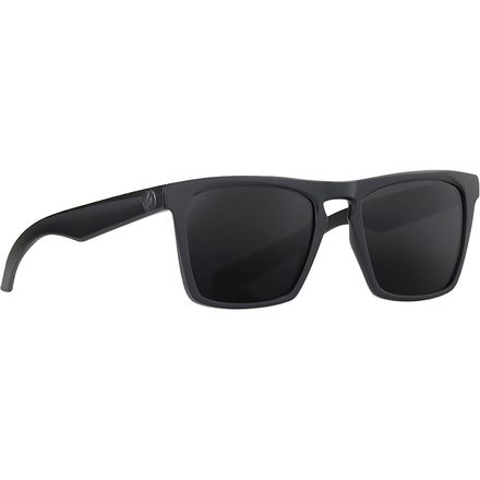 Dragon Drac Floatable Polarized Sunglasses