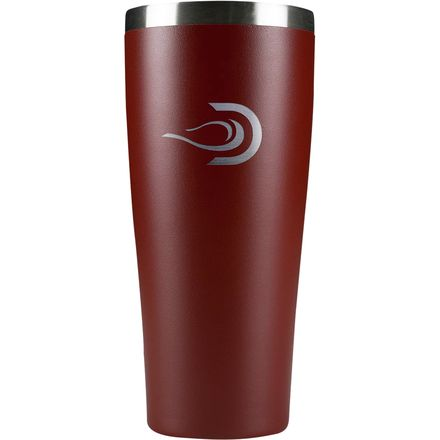 DrinkTanks 20oz Vacuum Insulated Cup