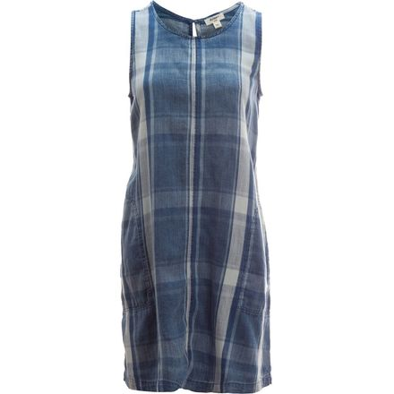 Dylan Shift Dress - Women's