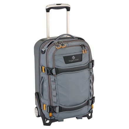 Eagle Creek Morphus 22L Carry-On Bag