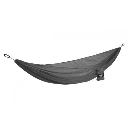 Eagles Nest Outfitters Sub7 Hammock