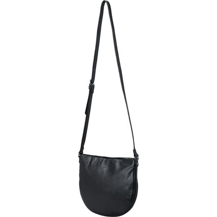 Elk Accessories Small Nors Bag - Women's