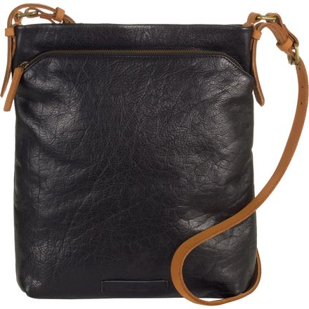 Elk Accessories Lomme Large Bag - Women's